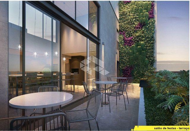 Apartamento à venda com 1 dormitórios em Cidade baixa, Porto alegre cod:9935208 - Foto 6