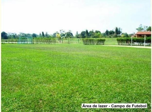 Condomínio Solar do Campo-Terrenos de 360 a 450 M2-Iguaba - Foto 4