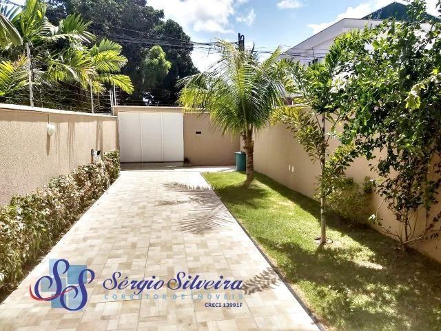 Belíssima Casa no Eusébio com 3 quartos duplex , móveis projetados! Próxima a CE 040