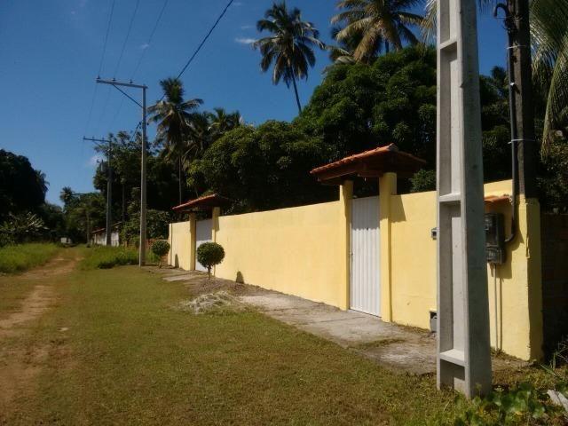 Casa na ilha de Itaparica para temporada