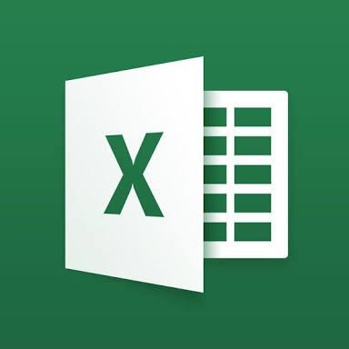 Aula particular de Excel