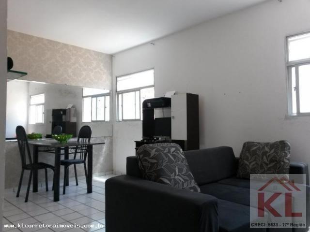 Vendo lindo apartamento reformado, térreo lado da sombra no Residencial Serrambi V proxim