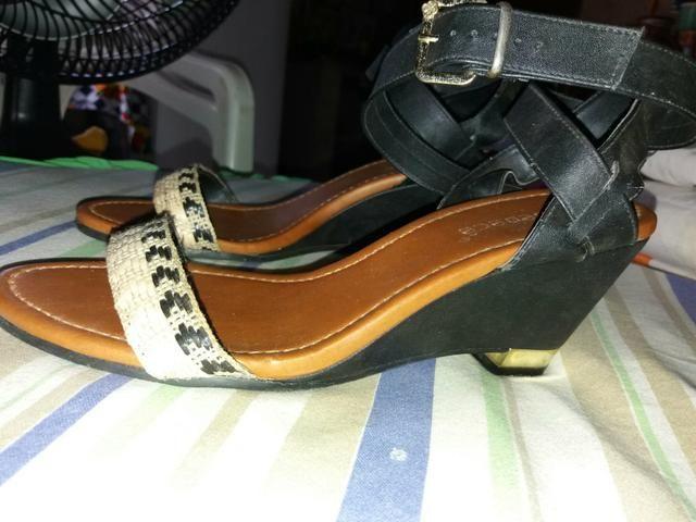 Sapato n.38
