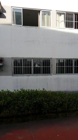 Apartamento 3 Quartos Resid. Cidade Jardim