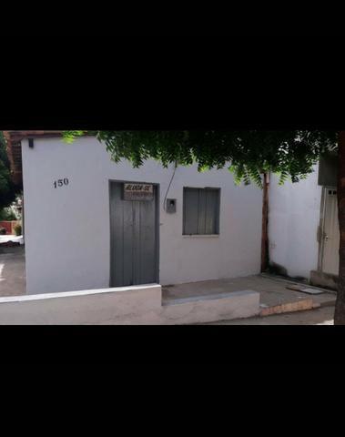 Casa Picos