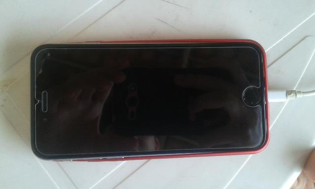 Iphone Apple 6 16 gigas