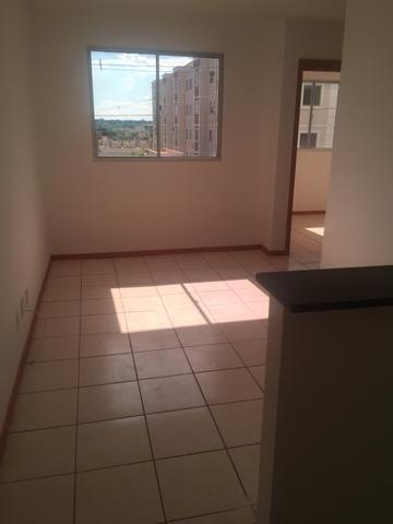 Àgio Apartamento MRV no Nova Várzea Grande