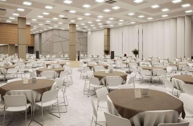 Business Monaco Guarulhos - 30m² a 480m² - Guarulhos - SP - Foto 3
