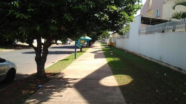 Apartamento Aero Rural-Vilas Boas
