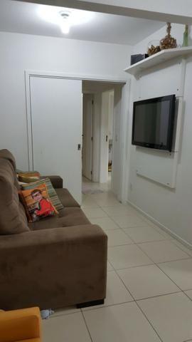 Oportunidade: Apartamento na Trindade, 2 suítes com lavabo e terraço