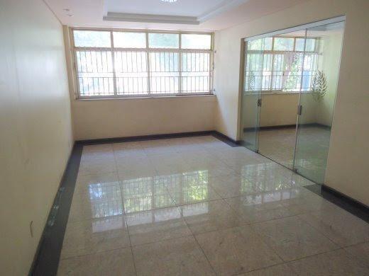 Apartamento 4 quartos em Lurdes - oportunidade