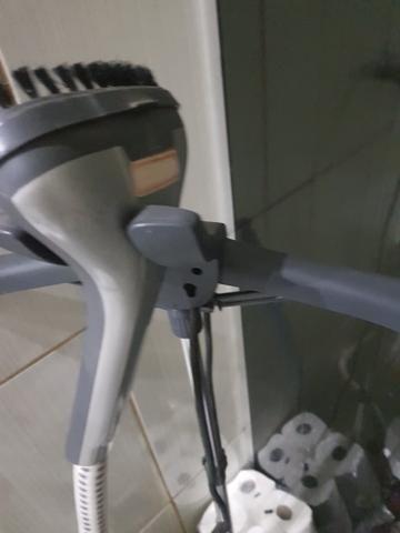 Ferro a vapor 100 reais