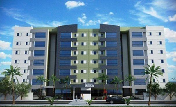 AP0127-Locação- Apartamento Residencial-706 Sul