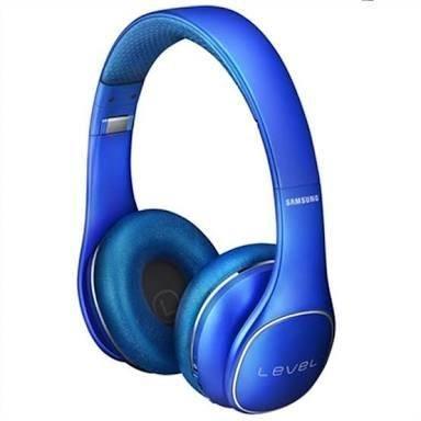 Fone De Ouvido Level On Wireless Samsung