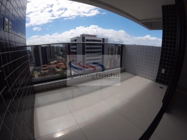Edifício Marcel Sampaio