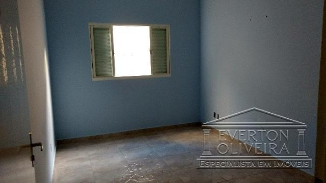 Ótima casa no residencial santa paula ref. 9215 - Foto 6