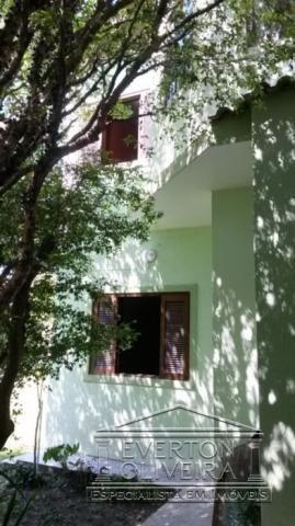 Lindo sobrado no jardim siesta (clube de campo) jacareí - cod 8234 - Foto 19