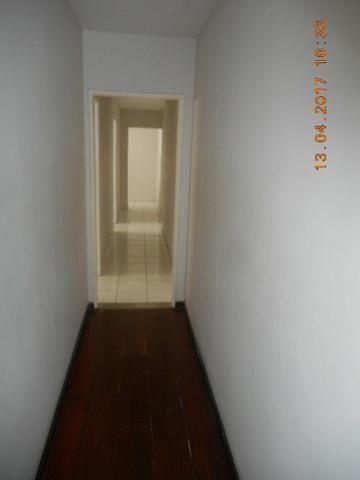 Casa com dois pavimentos na rua santa luzia bairro sao jose - Foto 6