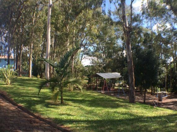 Terreno à venda em Boqueirão, Passo fundo cod:8296 - Foto 6