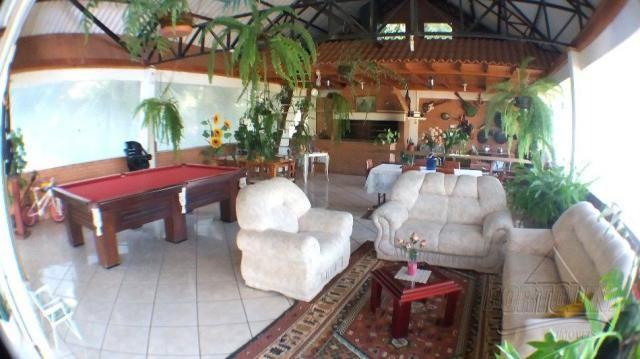 Chácara à venda em Sitio nono zonta, Passo fundo cod:8465 - Foto 16