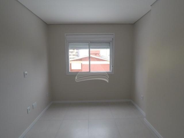 Apartamento para alugar com 1 dormitórios em Vila rodrigues, Passo fundo cod:9577 - Foto 10