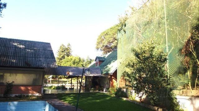 Chácara à venda em Sitio nono zonta, Passo fundo cod:8465 - Foto 11