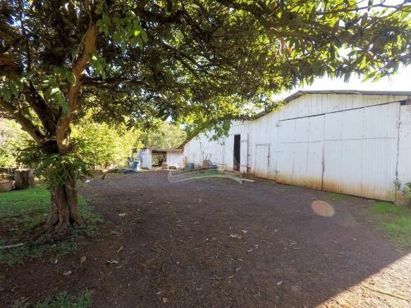 Chácara à venda em Interior, Santo antônio do planalto cod:10631 - Foto 5