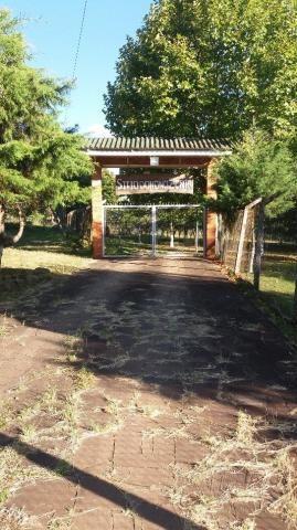 Chácara à venda em Sitio nono zonta, Passo fundo cod:8465 - Foto 2