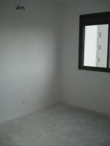 Apartamento à venda com 2 dormitórios em Santa maria goretti, Porto alegre cod:CT2021 - Foto 16