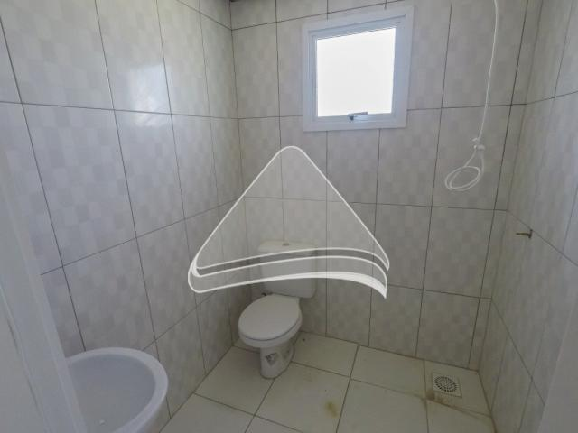 Kitchenette/conjugado para alugar com 0 dormitórios em São josé, Passo fundo cod:8257 - Foto 4