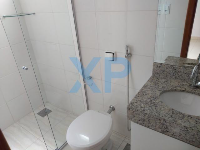 Apartamento a venda no bairro sidil em divinópolis - Foto 13