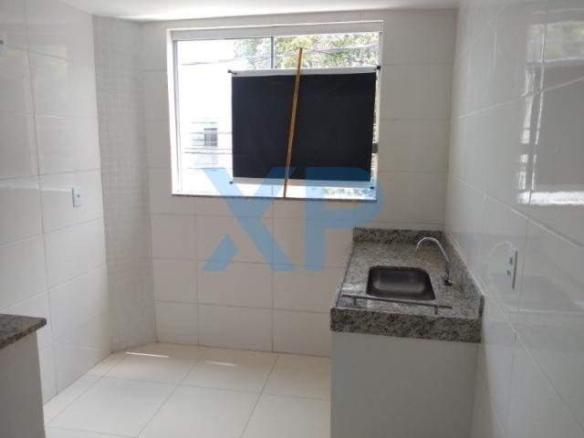 Apartamento a venda no bairro sidil em divinópolis - Foto 10
