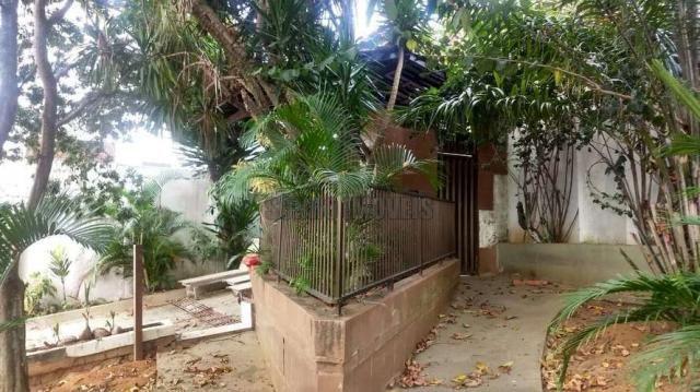 Sítio com 1.600 m2 total com árvores frutíferas - Foto 3