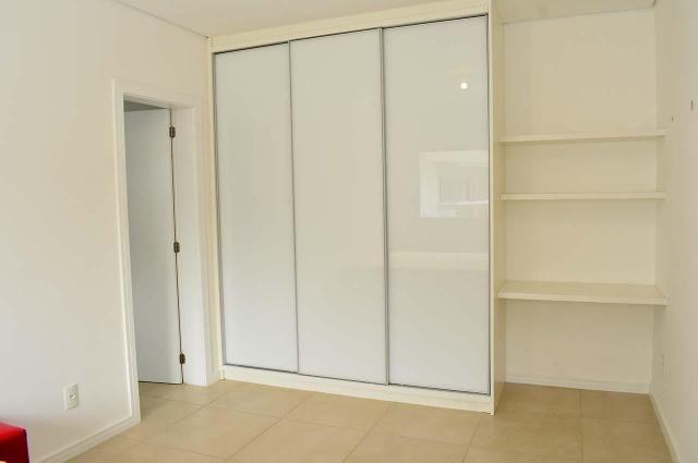 Apartamento para alugar com 2 dormitórios em Campeche, Florianópolis cod:74049 - Foto 20