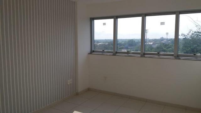 Sala à venda, 30 m² por r$ 119.999,00 - bela vista ii - teixeira de freitas/ba - Foto 3