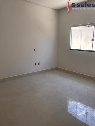 Casa de condomínio à venda com 3 dormitórios cod:CA00533 - Foto 7