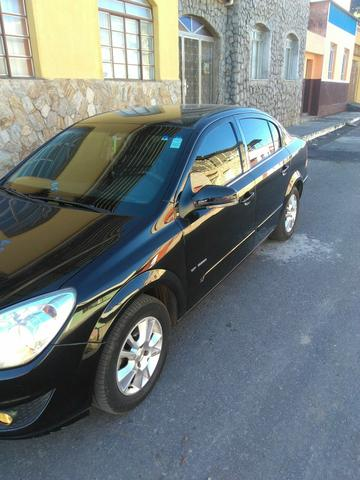Vectra 2010 Expression - Foto 5