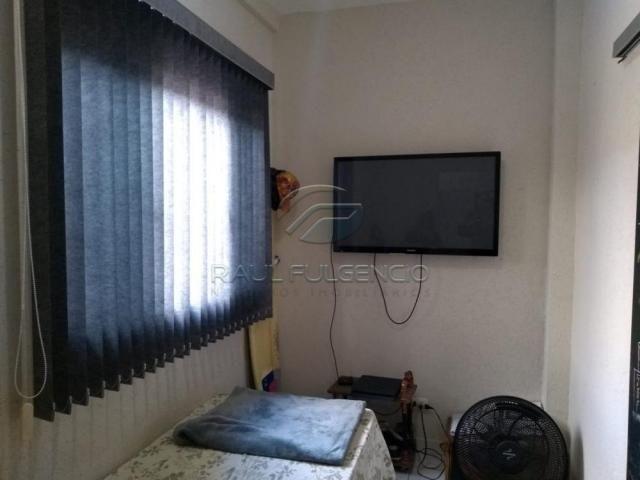 Casa à venda com 5 dormitórios em Jardim taruma, Londrina cod:V3181 - Foto 18