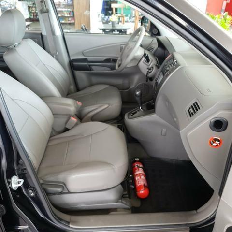 Hyundai Tucson AUT 2.0 única Dona R$ 34.999,00 - Foto 10