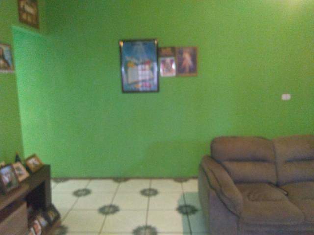Casa serrana - Foto 8