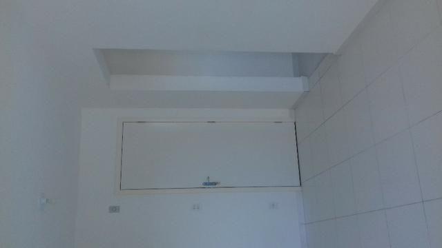 Vendo apartamento novo próximo ao novo Shopping de Aracaju. 130 mil - Foto 16