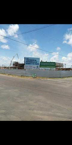 Vd/Tr. 1- Apart. em Aracaju Pôr Imóvel em Salvador - Foto 11