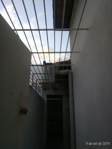 Vendo bela casa localizada em Ponta Negra - Foto 14