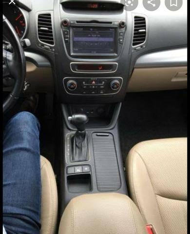 Vendo SUV Completa Camioneta Top - Foto 4