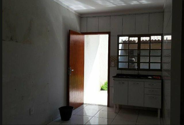 Casa a venda em Campo Grande - Foto 5