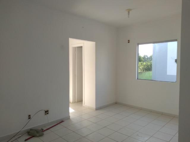 Apartamento quitado em Benevides - Foto 3