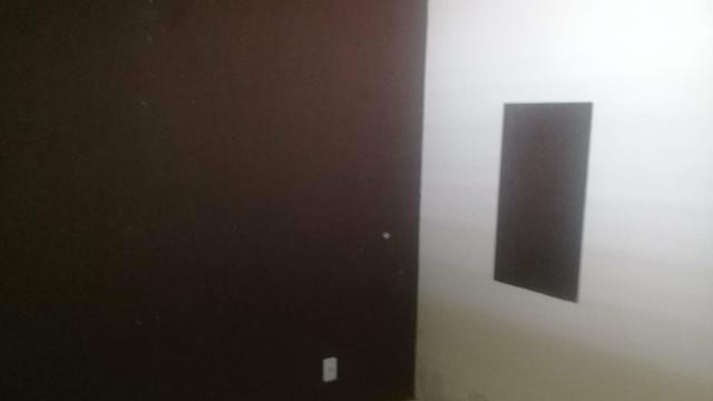 Excelente Casa 4 quartos Valparaíso - Foto 6