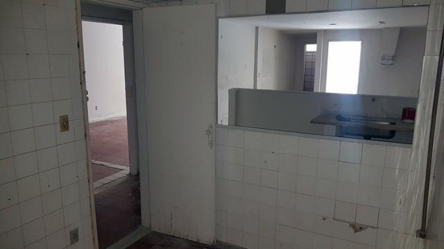 Lojão de 240m2 com 1 vaga de garagem, Centro de Vitória - Direto com Proprietário - Foto 7