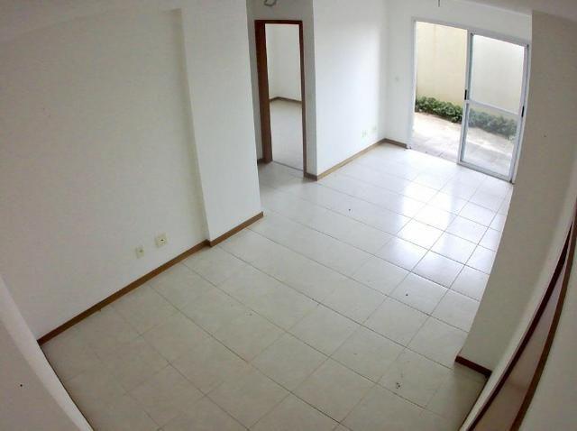 AVA´10-Apartamento terreo em morada de laramjeiras - Foto 5
