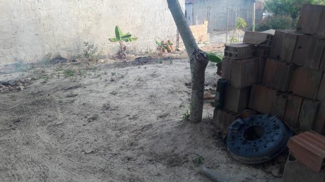 Terreno na entrada de Tamandaré PE - Foto 5
